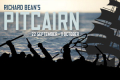 Pitcairn Tickets - Off-West End