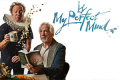 My Perfect Mind Tickets - Off-West End