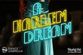 A Harlem Dream Tickets - Off-West End