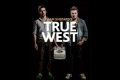 True West Tickets - Off-West End