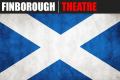 The Flouers O'Edinburgh Tickets - Off-West End