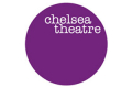 Julius Caesar Tickets - Off-West End