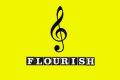 Flourish 2014 Tickets - Off-West End