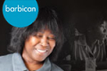 Joan Armatrading Tickets - London