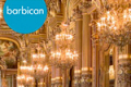 Christmas Festival Grand Opera Gala Tickets - London