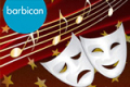 Christmas Festival The Sound of Musicals Tickets - London