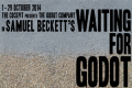 Waiting for Godot Tickets - Off-West End