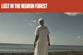 Lost in the Neuron Forest Tickets - Off-West End