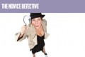 The Novice Detective Tickets - Off-West End