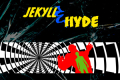 Jekyll and Hyde Tickets - Off-West End