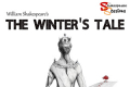 The Winter's Tale Tickets - Off-West End