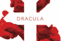 Dracula Tickets - Off-West End