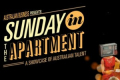 Sunday in the Apartment Tickets - Off-West End