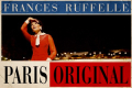 Frances Ruffelle Tickets - Off-West End