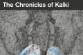The Chronicles of Kalki Tickets - Off-West End