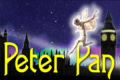 Peter Pan Tickets - Off-West End