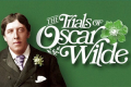 The Trials of Oscar Wilde Tickets - London