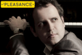 Adam Kay and Enemies Tickets - London