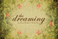 The Dreaming Tickets - Off-West End