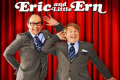 Eric and Little Ern Tickets - Off-West End
