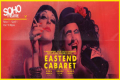 Eastend Cabaret Tickets - Off-West End
