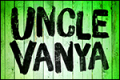 Uncle Vanya Tickets - Off-West End