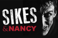 Sikes and Nancy Tickets - London