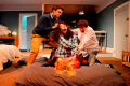 Bad Jews Tickets - London