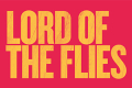 Lord of the Flies Tickets - London