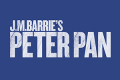 Peter Pan Tickets - London