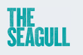 The Seagull Tickets - London