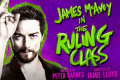The Ruling Class Tickets - London