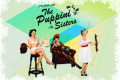 The Puppini Sisters Tickets - London