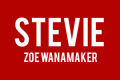 Stevie Tickets - London