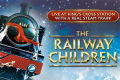 The Railway Children Tickets - London