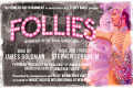 Follies in Concert Tickets - London