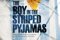 The Boy in the Striped Pyjamas Tickets - Coventry