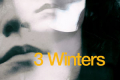3 Winters Tickets - London