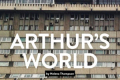Arthur's World Tickets - London