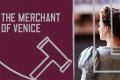 The Merchant of Venice Tickets - Off-West End
