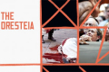 The Oresteia Tickets - London