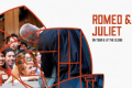 Romeo and Juliet Tickets - Off-West End