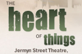 The Heart of Things Tickets - London