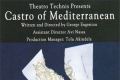Castro of Mediterranean Tickets - London