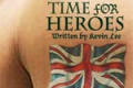 Time for Heroes Tickets - London