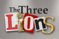 The Three Lions Tickets - Off-West End