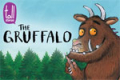 The Gruffalo Tickets - London