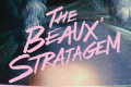 The Beaux' Stratagem Tickets - London