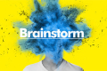 Brainstorm Tickets - London