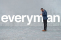 Everyman Tickets - London